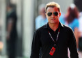 Alesi: alla F1 serve una dittatura