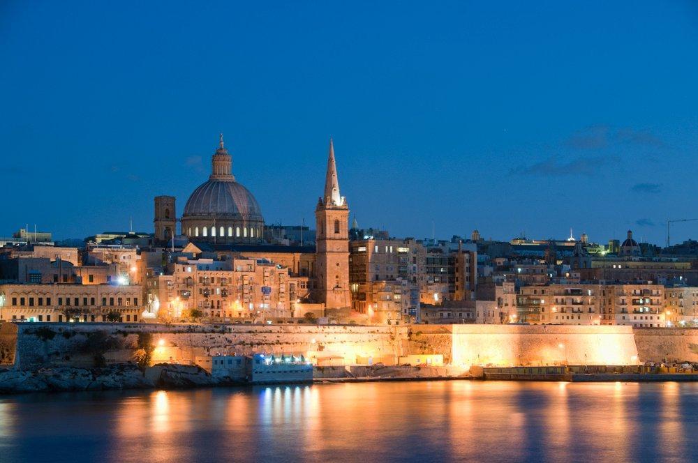 Vacanze pasquali a Malta e Gozo