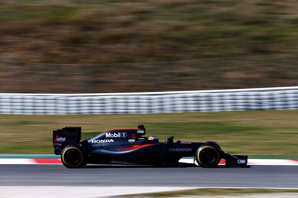 """Minardi avverte: """"Dietro le quinte pericolo Honda"""""""