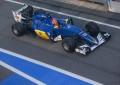 Struggling Sauber will race in Australia