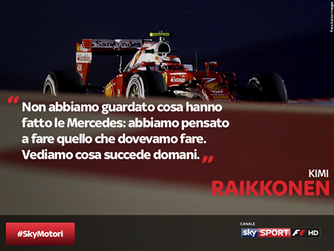 Un legends weekend di grande sport su Sky