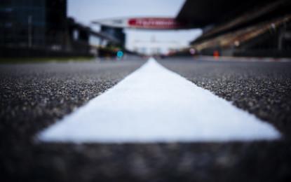 Cina: Raikkonen, Adami e le insidie del circuito