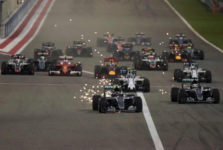 Bahrain: il punto di Gian Carlo Minardi