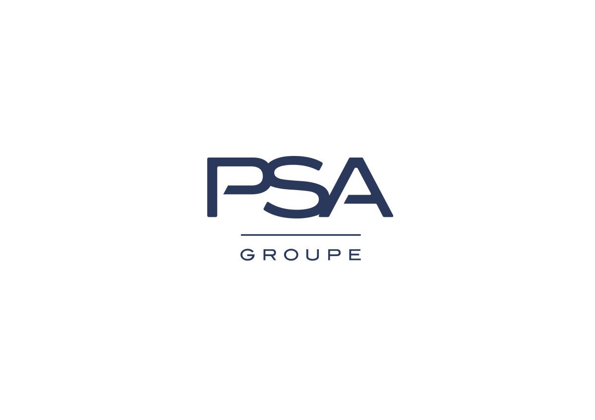 Nuove nomine in Groupe PSA Italia