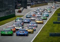 Lamborghini Blancpain: vittoria a sorpresa per Armindo-Hassid