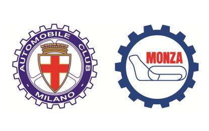 Monza: nominato il nuovo CdA SIAS
