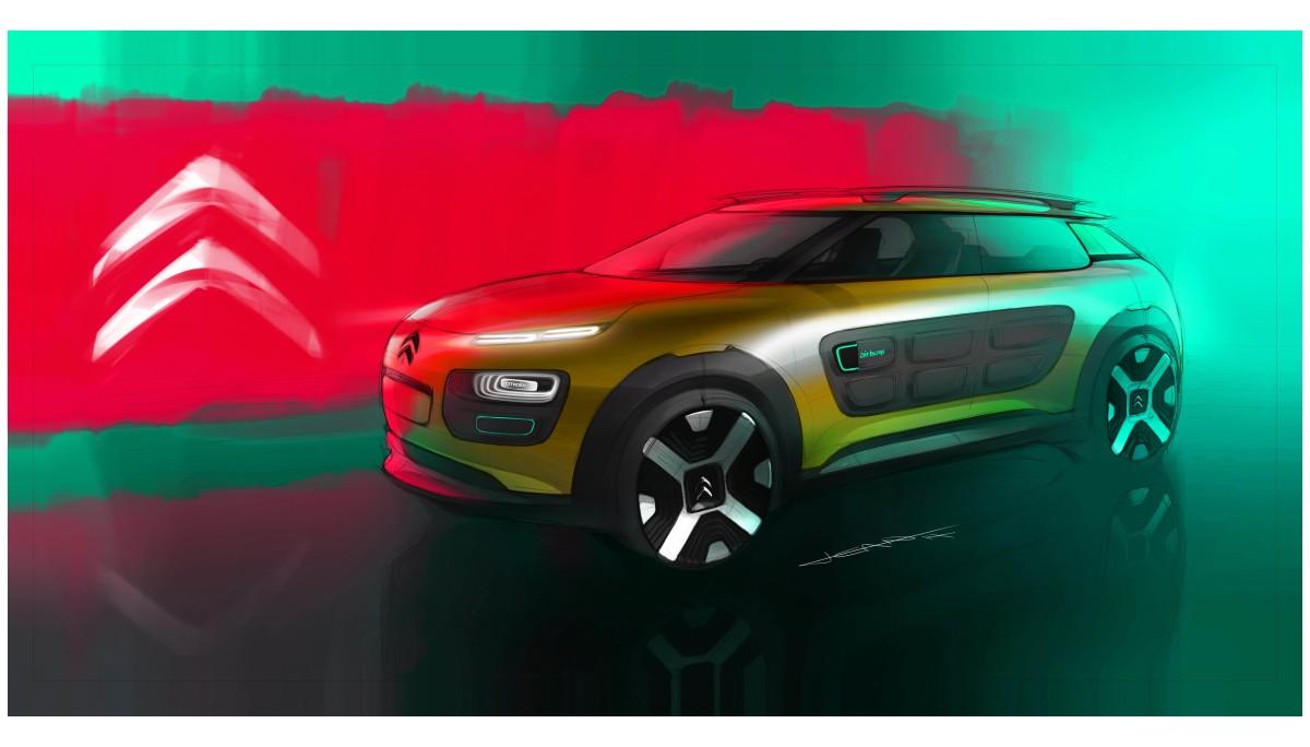 Citroën & You: nuovo rapporto con i clienti