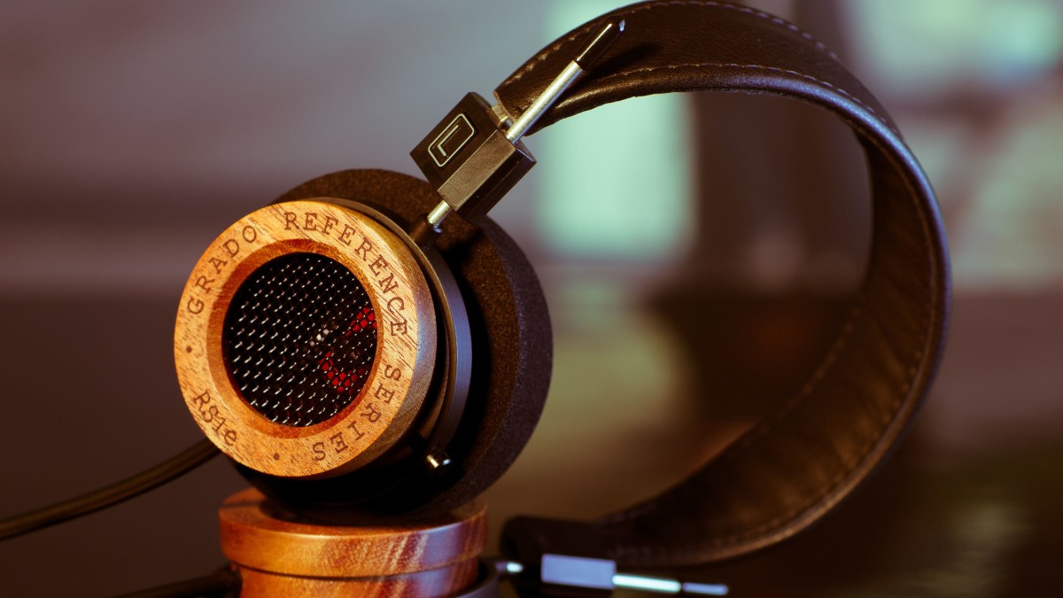 Audioclub: musica digitale ad alta definizione