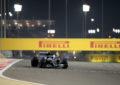 Pirelli: set e mescole per Bahrain e Russia