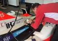 Formula E: partnership Mahindra e Magneti Marelli