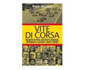 Vite di Corsa: presentazione a Vedano