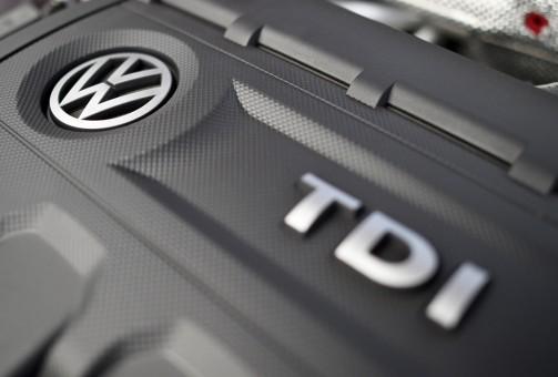 Volkswagen risarcisce i clienti USA