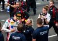 GP2 Monaco: Raffaele Marciello post-race interview