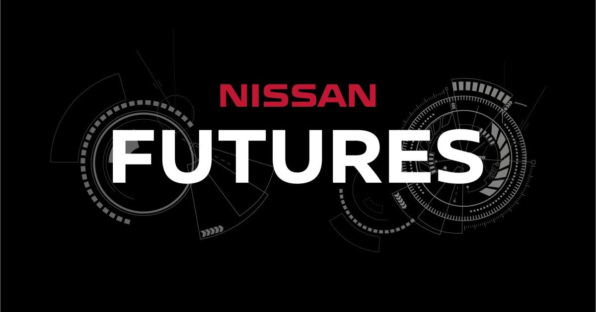 Nissan Futures: appuntamenti per la sostenibilità