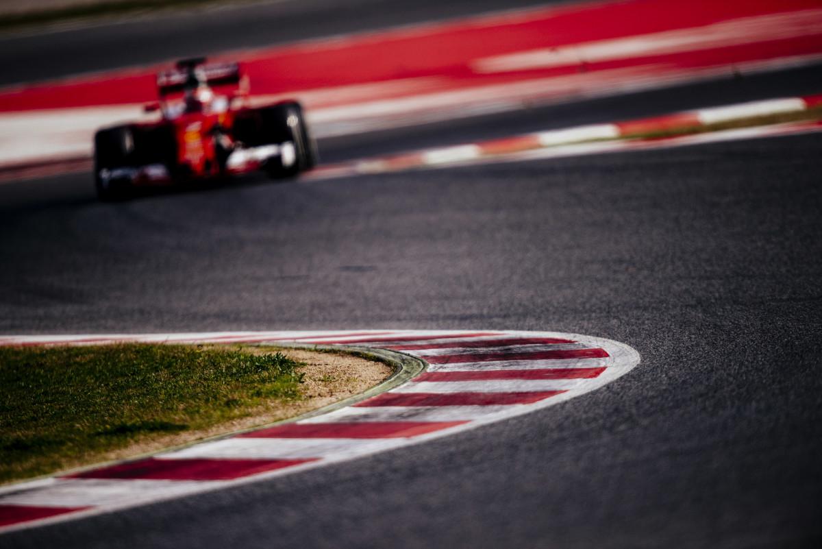 Vettel e Ioverno: in Spagna pneumatici cruciali