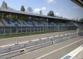 Monza: Regione Lombardia conferma l'investimento per il GP