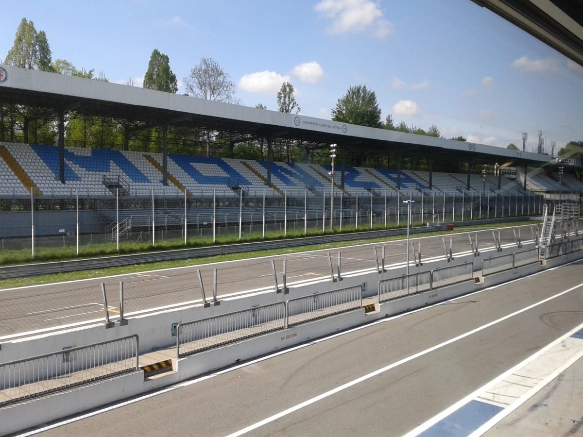 Monza: Dell'Orto sulla valutazione d'impatto ambientale