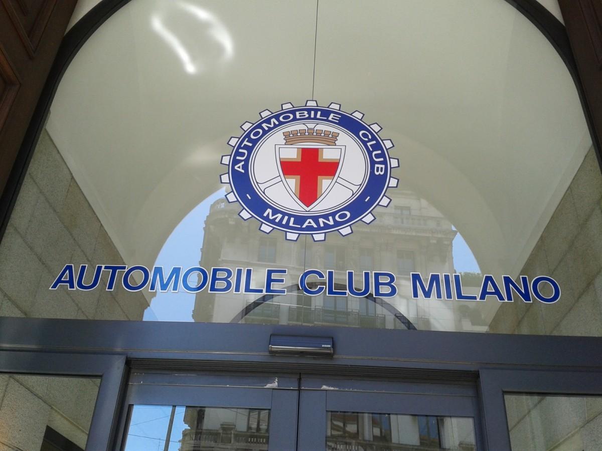 AC Milano: lettera aperta al futuro sindaco di Milano