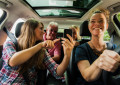 Europcar e BlaBlaCar: insieme per farvi viaggiare