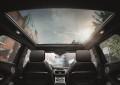 "Range Rover Evoque ""Sky View"""