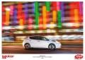 RMS: premio fotografia a Nissan Italia