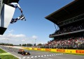 F1 is different post-Ecclestone