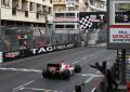 GP2: a Monaco vince Matsushita. Marciello 3°
