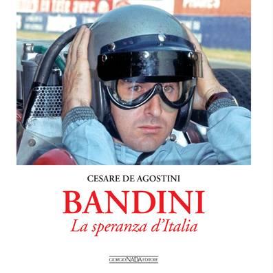 Bandini, la speranza d'Italia