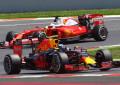 Dopo-Spagna: la Red Bull ha messo le ali?