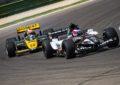 Historic Minardi Day 2017: manca una settimana!!!