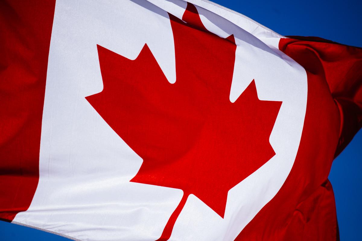 GP Canada: la storia è servita!