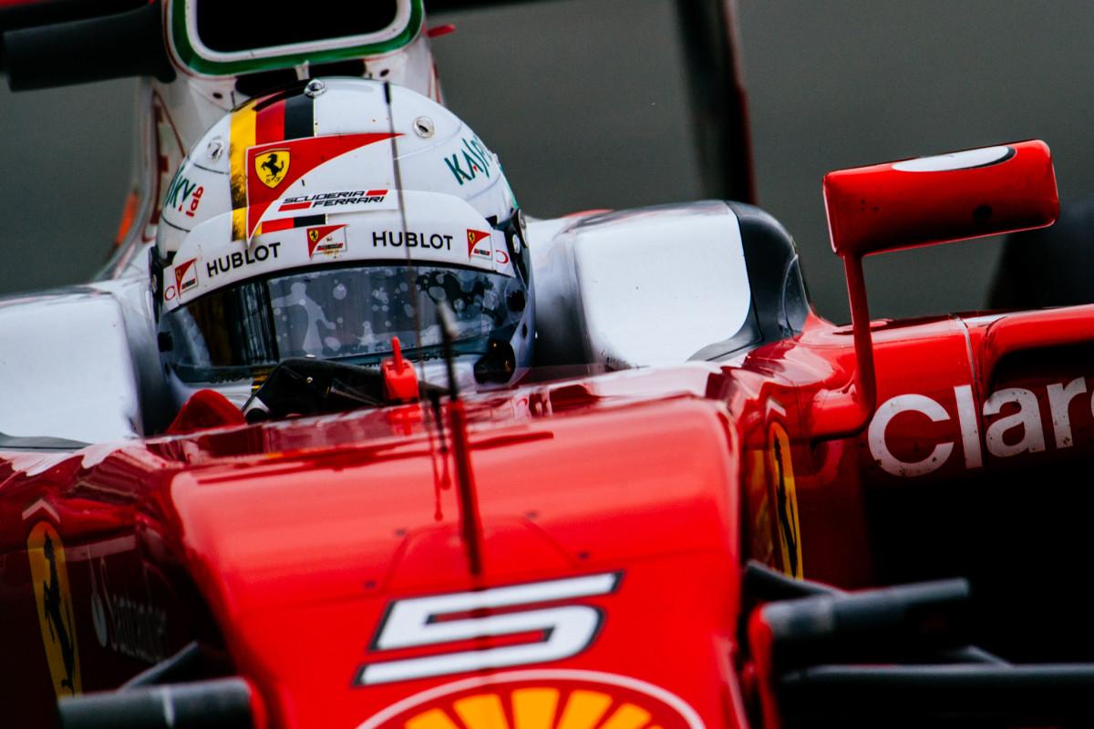 GP Canada: il punto Ferrari sulle qualifiche