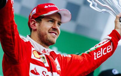 GP Canada: il punto Ferrari sulla gara