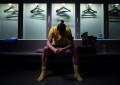 Ibrahimović saluta la nazionale svedese nello spot Volvo