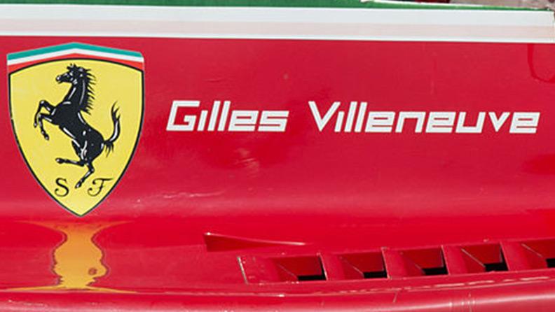 Canada: nel segno di Gilles