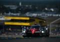 Le Mans: dopo la delusione, Toyota ancora più carica