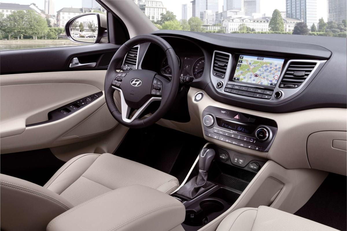 Hyundai Lifetime MapCare