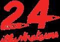 "Motul a Le Mans con la mostra ""24 Illustrateurs"""
