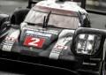 Porsche a Le Mans: 5.233 chilometri al limite