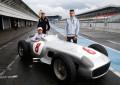 Hockenheim: 90 years of the German Grand Prix