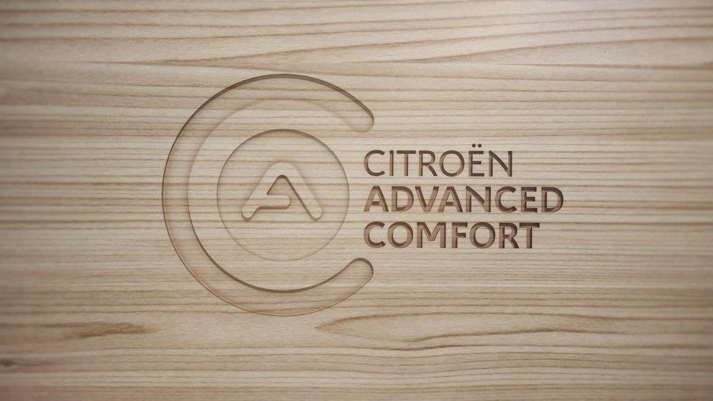 Citroën lancia il programma Advanced Comfort®