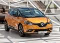 Nel primo semestre +27% per Renault Italia