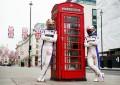 Formula E: DS Virgin Racing vuole un gran finale!