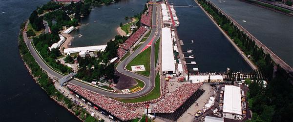 GP Canada: l'anteprima di Gian Carlo Minardi