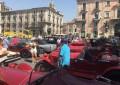 La Sicilia dei Gattopardi: 110 Anni di Targa Florio
