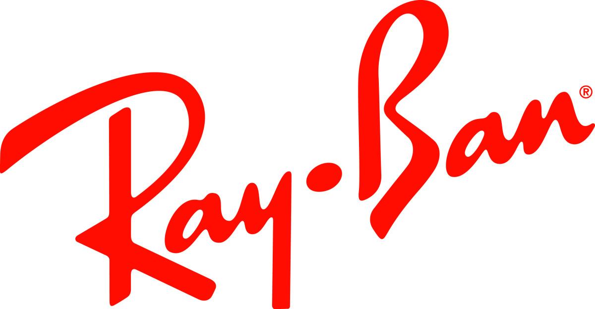 Ray-Ban nuovo sponsor Ferrari F1