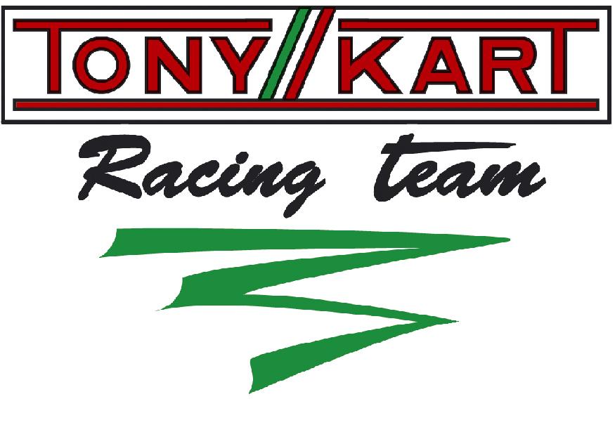Collaborazione tra FDA e Tony Kart