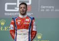 GP3: Fuoco trionfa in Gara 1 a Hockenheim