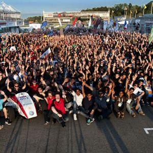 FCA partner di Formula SAE Italy