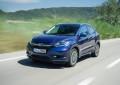 Aumentano i prezzi di Honda Civic Type R e HR-V